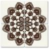 kompozycja 20x20cm - wzór 2 (100zł)