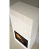 ceramika kominkowa - BIEL-1 (3700zł)