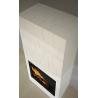 ceramika kominkowa - BIEL-2 (3700zł)