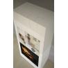 ceramika kominkowa - BIEL-3 (4200zł)