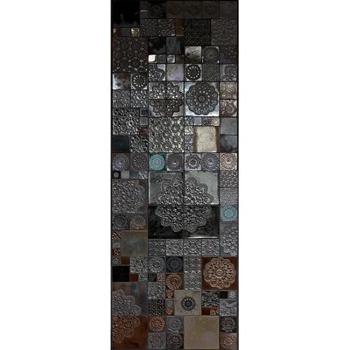 kompozycja 70x200cm - wzór 1 (2500zł)