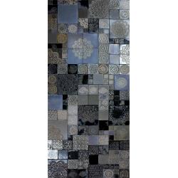 kompozycja 80x180cm - wzór 1 (2500zł)