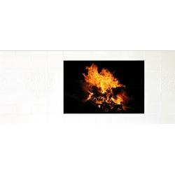 ceramika kominkowa - BIEL-4 (3700zł)