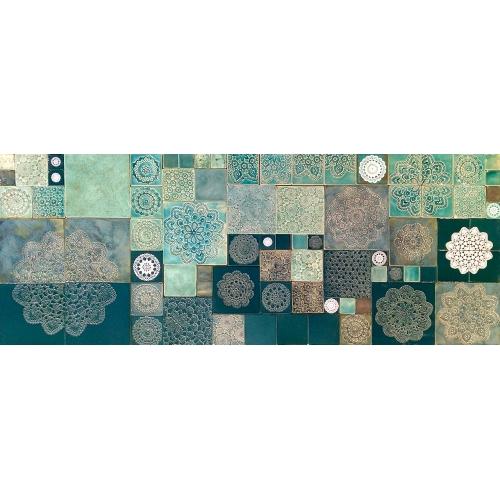 kompozycja 155x60cm - wyprzedaż (1152zł)