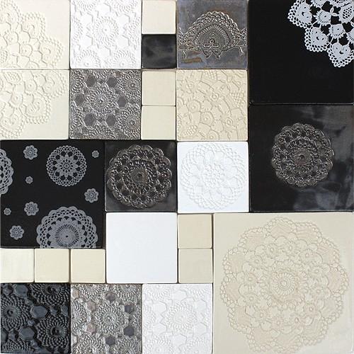 kompozycja 50x50cm - wzór 4 (350zł)