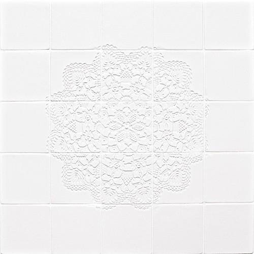 kompozycja 50x50cm - wzór 8 (350zł)